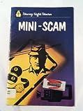 Mini-Scam, Rosanne Keller, 0883360756