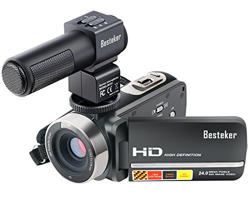 camcorders-besteker-fhd-1080p-ir-24mp-16x-digital-zoom-with-external-microphone-and-touch-screen-vid