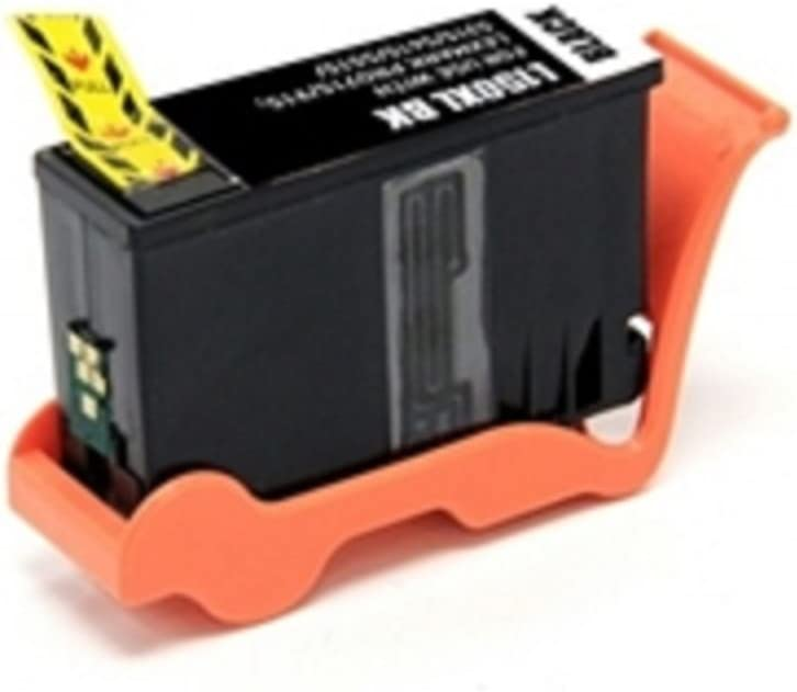 Pro715 S515 R14N1618 Pro 915 for Use in S315 WORLDS OF CARTRIDGES Compatible Ink Cartridge Replacement for Lexmark 150XL R14N1614 R14N1615 5-Pack: C + M + Y + B + B S415 R14N1616