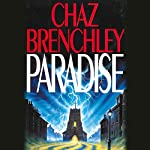 Paradise | Chaz Brenchley