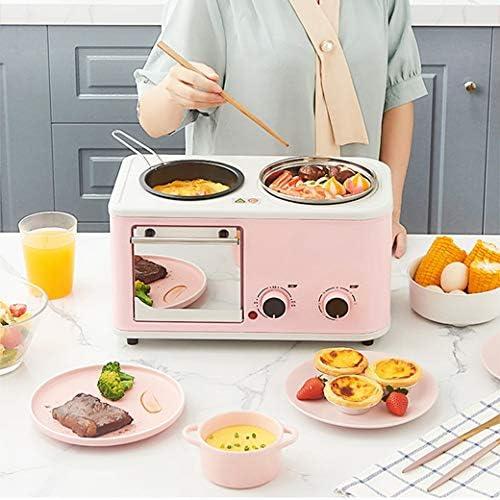 Amazon.com: NOKUN Home - Barra de desayuno con leche al ...