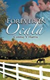 img - for Forever in Ocala book / textbook / text book