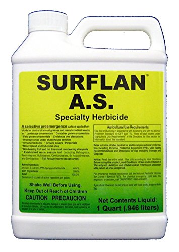 surflan-as-specialty-pre-emergent-herbicide-oryzalin-404-1-gallon-southern-ag