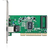 Network Cards and Adapters Product