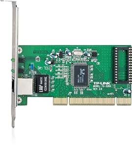 Amazon.com: TP-LINK Gigabit Adaptador de red.: Electronics