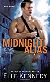 Midnight Alias (Killer Instincts, Bk 2)