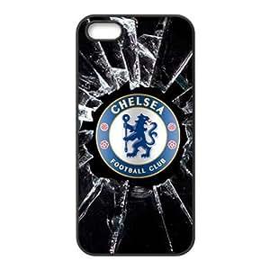 JIUJIU Chelsea Footvall Club Hot Seller Stylish Hard Case For iPhone iphone 6 4.7