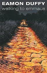 Walking to Emmaus