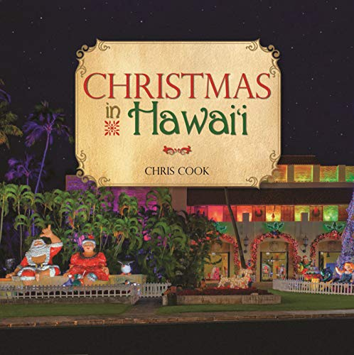 Christmas in Hawaii