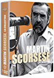 La Collection Martin Scorsese (Gangs of New York, les Affranchis, After Hours, Alice n'est plus ici, Who's that Knocking at My Door)