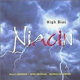 High Bias (12 Tracks)