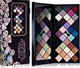 SMASHBOX ON THE ROCKS PHOTO OP EYE SHADOW LUXE PALETTE by Smashbox