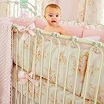 Carousel-Designs-Shabby-Chenille-Crib-Bumper