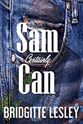 Sam Certainly Can