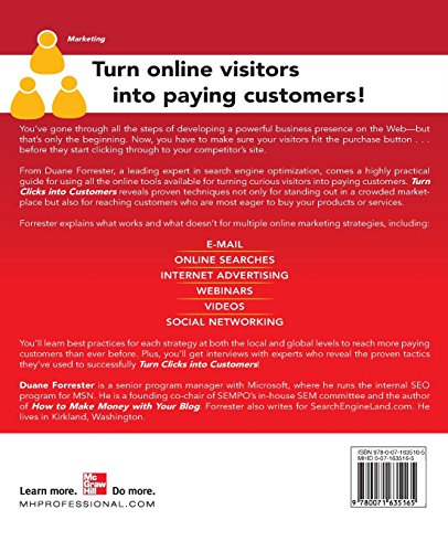 Turn-Clicks-Into-Customers-Proven-Marketing-Techniques-for-Converting-Online-Traffic-into-Revenue