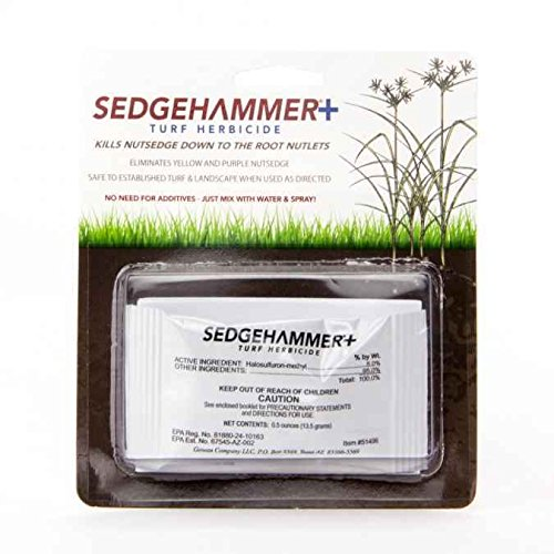 sedgehammer-turf-herbicide-for-nutsedge-and-weeds-wp-1000-sq