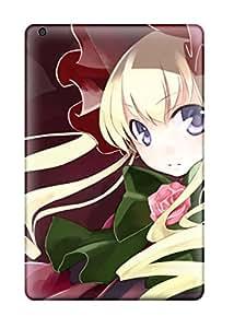 YwafPmO1401AtebI Case Cover Shinku Ipad Mini/mini 2 Protective Case