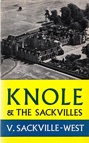 Knole and the Sackvilles