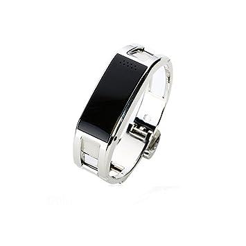 Green House-MáS RECIENTE Blanco M26 Bluetooth Smartwatch ...