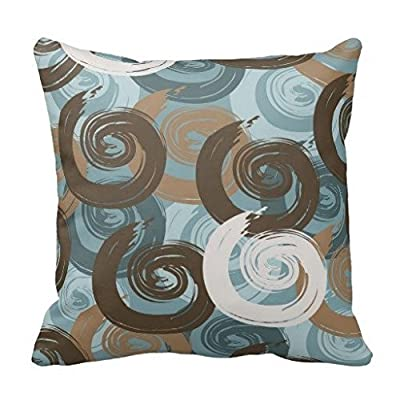 Nice Pillow Cover 20X20