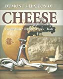 img - for Cheese by Anne Iburg (2005-07-31) book / textbook / text book