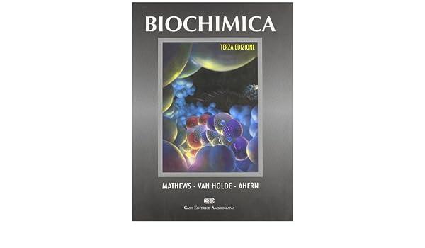 BIOCHIMICA MATHEWS EPUB DOWNLOAD