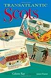 img - for Transatlantic Scots book / textbook / text book