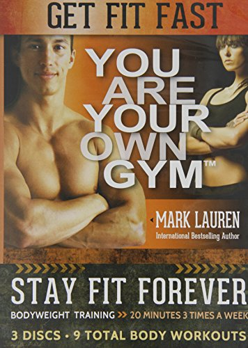 You-Are-Your-Own-Gym-3-DVD-Set