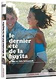 """Afficher """"Le Dernier été de la Boyita"""""""