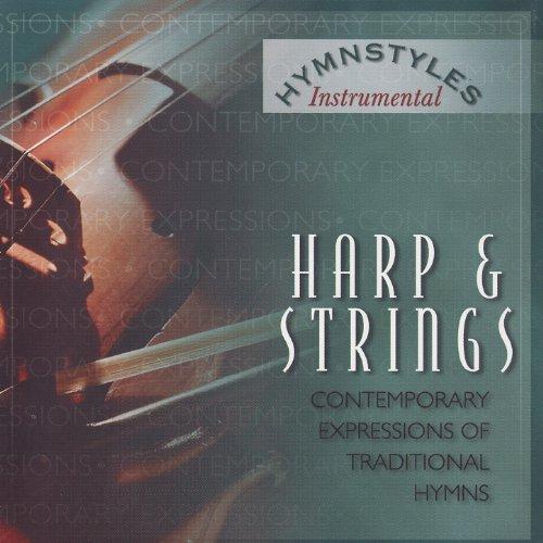 Hymn styles - Harp And Strings