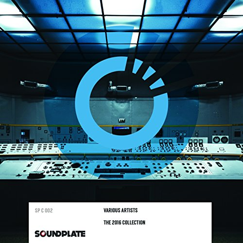 The Soundplate 2016 Collection