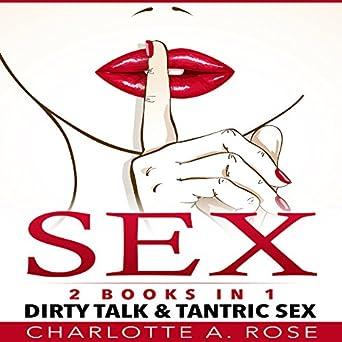 Секс2 1