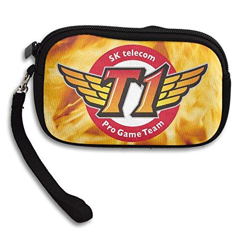 lol-skt-sk-telecom-t1-cellphone-bag-wristlet-handbag-clutch-purse-wallet-handbag-with-wrist-band-for