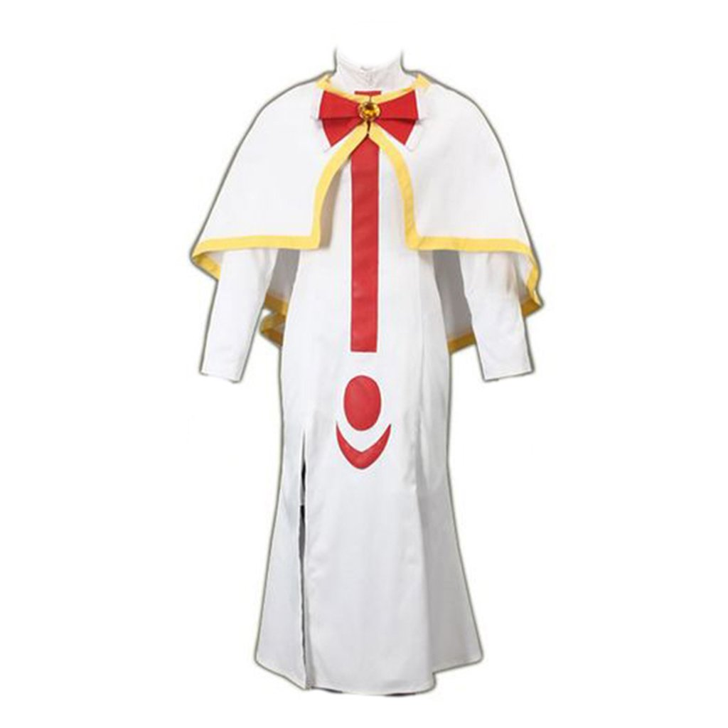 ARIA Cosplay Kostueme Aika 2nd Ver Kid Large