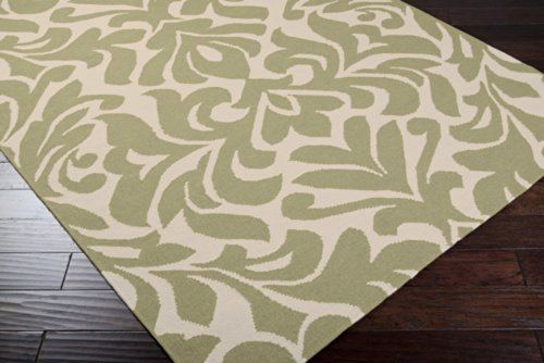 Surya Home Designer Rug by Candice Olson the Market Place Collection- Model no (Market Place Hand Woven Rug)