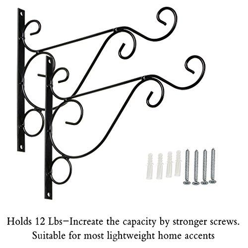 The 8 best plant hangers indoor bracket