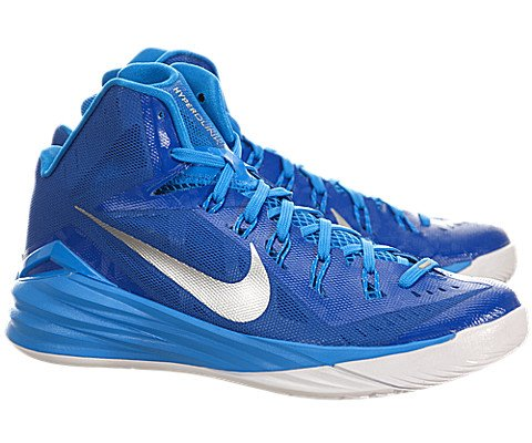 The 8 best basketball shoes for jumping high
