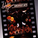 Shakin' Stevens - Greatest Hits