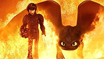 How To Train Your Dragon The Hidden World Blu Ray Dvd Digital How To Train Your Dragon The Hidden World Blu Ray Dvd Digital Amazon Com Au Movies Tv Shows