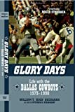 Glory Days, William T. Buchanan, 1589793641