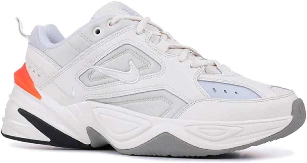 collisione Amico di penna attributo  Amazon.com | Nike Men's Fitness Shoes | Athletic