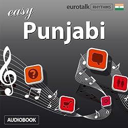Rhythms Easy Punjabi