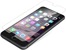 iPhone 6 and 6s <b>Cases</b>: Amazon.com