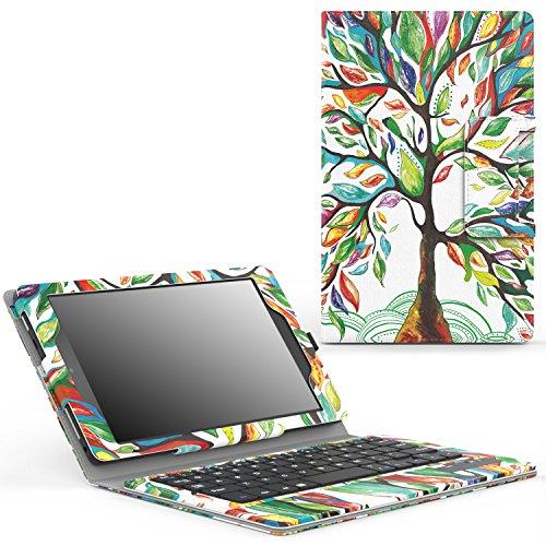 moko-keyboard-case-for-fire-hd-8-2016-tablet-wireless-bluetooth-keyboard-cover-with-auto-wake-sleep-