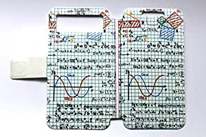 Universal Phone Cover Case for Xiaomi Hongmi 1s Case Equation