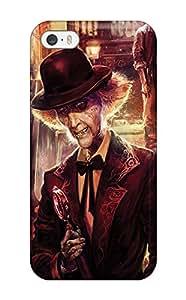 Hot 5324668K27942958 Hot Tpye Abattoir Case For Samsung Galaxy S3 i9300 Cover