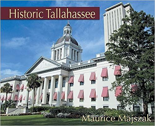 Historic Tallahassee