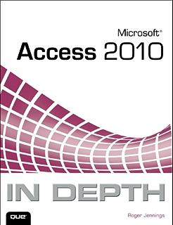 Biztalk Server 2010 Unleashed Pdf
