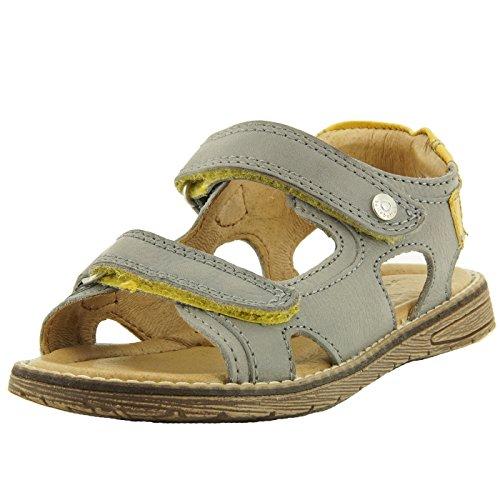bellybutton Kinder Sandale Grey (Grau)