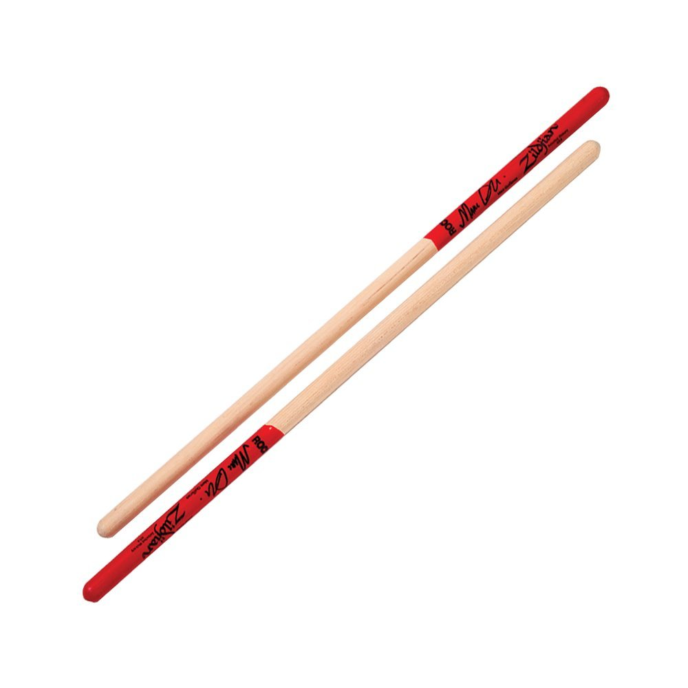 Zildjian Marc Quinones Rock Artist Series Timbale Sticks